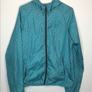 Nike Jacket/Windbreaker